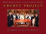 Ubuntu Project Book