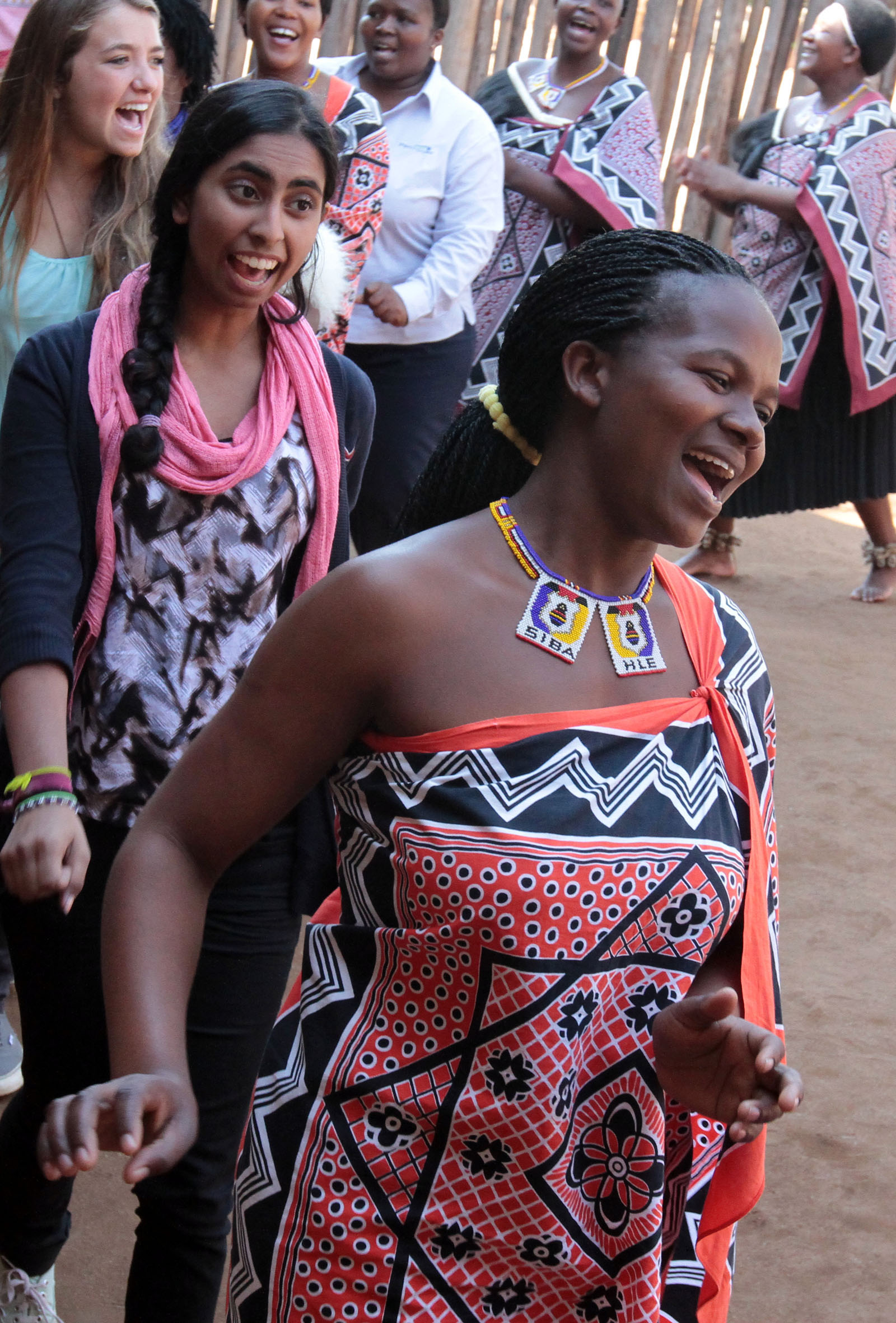 Values culture and community in swaziland we thecheapjerseys Image collections