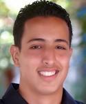 Ali Alhomaidi
