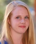 Cassie Caborn