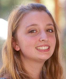Zoe Kelly