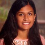 Saniya Lakka