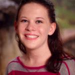 Teresa Slater