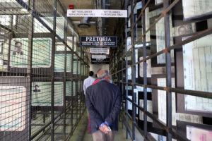 apartheid_museum_blog