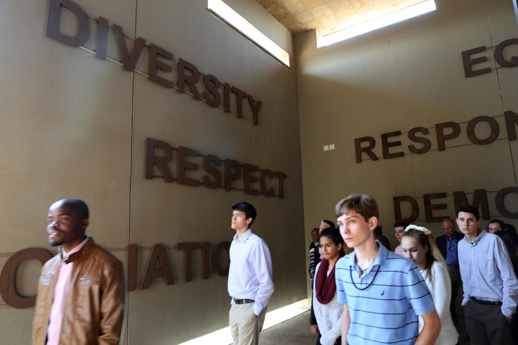 blog-apartheid-museum