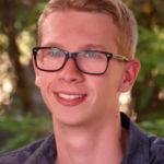 Tyler Sullens